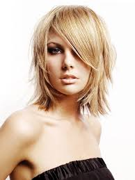 tony and guys ladies short hairstyles 27 best haircut tony and guy images on pinterest hair cut hair