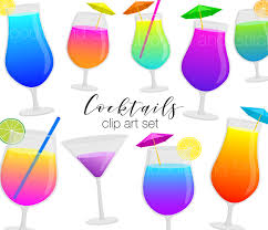 christmas cocktail party clipart drink clipart holiday cocktail pencil and in color drink clipart