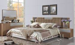 chambre a couchee chambre a coucher categories master office deco