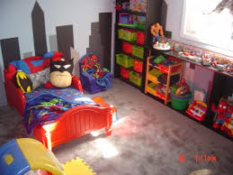 Beautiful Chat Rooms For Kids Only Gallery Home Decorating Ideas - Chat rooms for kids only