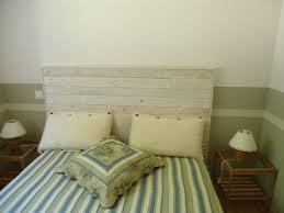 fabriquer une chambre chambre fabriquer tete de lit pas cher fabriquer tete de lit pas