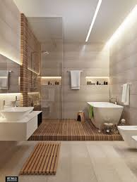 great bathroom ideas best 25 teak bathroom ideas on bathroom design