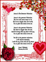cute valentines day poems top ten quotes