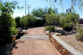 Botanical Gardens El Paso Keystone Heritage Park El Paso Desert Botanical Garden Flickr