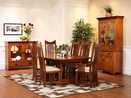 mission dining room marceladick com