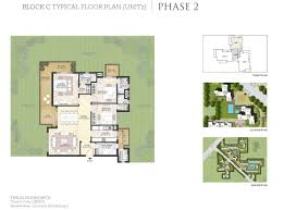 2200 sq ft floor plans puri diplomatic greens prive gurgaon projects property in gurgaon