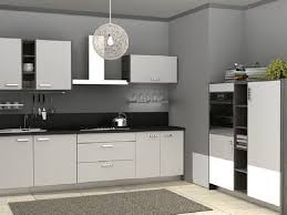 back bar cabinets with sink grey kitchen walls with oak cabinets aluminium double bowl sink