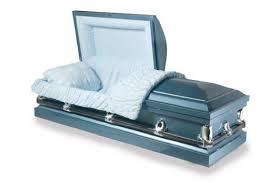 how to plan a funeral how to plan a funeral