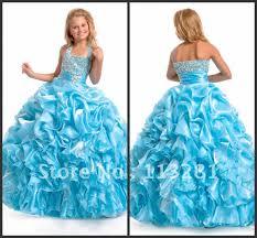 Wedding Dresses For Kids 7 Best Kids Things Images On Pinterest Children Girls Dresses