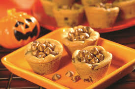 easy halloween appetizers recipes picture of easy halloween desserts all can download all guide