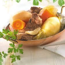 plats cuisin plats cuisinés du terroir spécialités du terroir en passant par