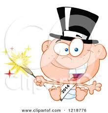 new year sash sash new year clipart clipground