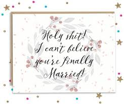 wedding congratulations cards congratulations cards tagged congratulations