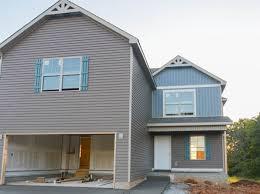 contemporary floor plan clarksville real estate clarksville tn