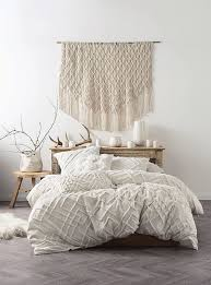 Natural Linen Duvet Cover Queen Best 25 Duvet Covers Ideas On Pinterest Bed Linens Bed Linen