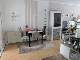 Wandfarbe Gestaltung Esszimmer Ein Sehr Gemütliches Kleines Esszimmer Besonders Schön Ist Die