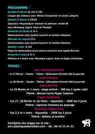aquarelle facile magazine 3 u2013 aquarelle aquarelle couleurs papier pinceaux masmoulin s