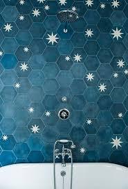 blue bathroom tiles ideas best 25 blue bathroom tiles ideas on blue tiles