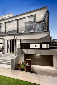 modern houses photo homestyling pinterest modern house