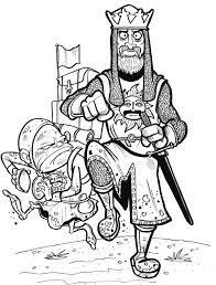 15 images of guinevere and lancelot coloring pages free