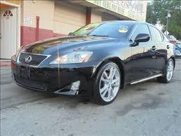 2006 lexus is250 for sale by owner lexus is 250 for sale in tennessee carsforsale com
