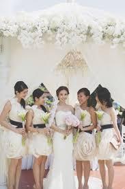 top wedding planners attractive top wedding planners top wedding planners in