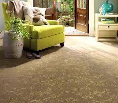 Shaw Afb Housing Floor Plans by Ballincollig Carpets U2013 Meze Blog