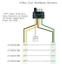 trailer wiring diagram tacklereviewer u2013 readingrat net
