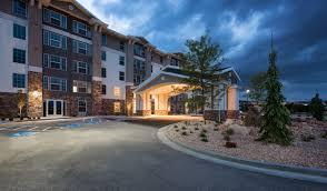 Jl Home Design Utah Millwood Management Utah U0027s Preferred Property Mgmt Company