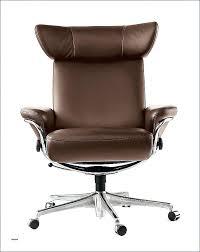 chaise baquet de bureau siege bureau baquet rusers co