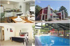1 bedroom apartments denver 1 bedroom apartments in denver 4 3300 tamarac apartments denver co