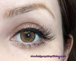 coloured contact lenses halloween 39 best circle lens images on pinterest circle lenses colored