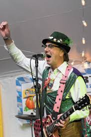 naperville returns to german roots with oktoberfest naperville sun