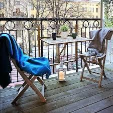 balcony patio furniture u2013 bangkokbest net