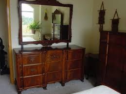 1940s bedroom furniture 1940s bedroom furniture sale bedroom