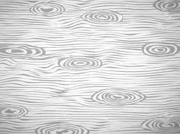 White Wooden Table Surface Light Gray And White Wooden Wall Table Floor Surface Wood