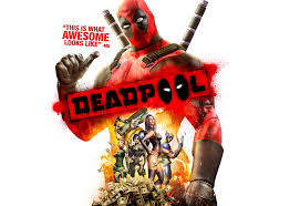 deadpool preview average gamer