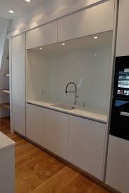 parkett in der küche küche parkett resch innenausbau