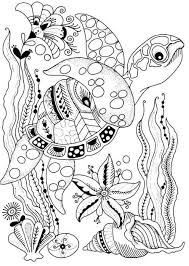 7660 coloring pages images coloring books