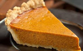 easy pumpkin pie thanksgiving pie and tart recipes pictures