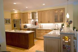 kitchen cabinet with glass glass cabinets sterling middleburg warrenton
