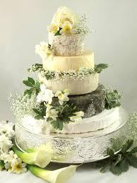 cheesecake wedding cake wedding cakes cheesecake designs for wedding cakes cheesecake