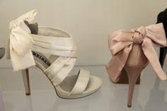 vera wang wedding shoes renee fleming renee fleming a l jpg la renee