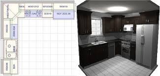 20 20 Program Kitchen Design 10 X 10 Kitchen Designs 10 X 10 Kitchen Designs And Kitchen