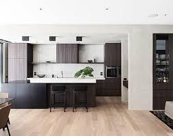 104 best kitchen images on pinterest kitchen kitchen ideas and