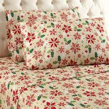 holiday bedding christmas quilts touch of class