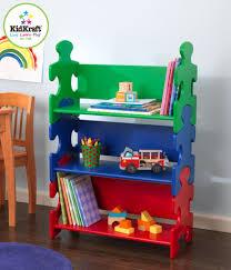 kidroom gorgeous furniture for boys bedroom decoration using orange kid