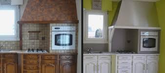 peinture meuble cuisine chene meuble cuisine chene unique repeindre meuble cuisine chene une en