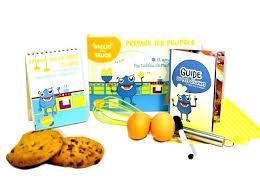 kit de cuisine enfant kit cuisine pour enfant kit cuisine pour enfant idace cadeau kit