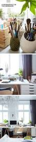 Ikea Office 207 Best Home Office Images On Pinterest Home Office Office